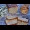 Фото Пшеничный хлеб с черным тмином и пшеничными отрубями