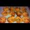 Фото Немецкие булочки на завтрак