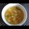 Фото Суп фасолевый с мясом