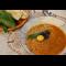 Фото Турецкий суп с бульгуром и чечевицей