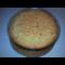 Фото Песочный пирог