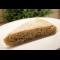 Фото Постный монастырский пирог