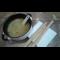 Фото Постный суп из маша