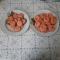 Фото Печенья к завтраку с чаем
