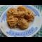 Фото Спагетти с чесноком и томатом
