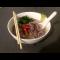 Фото Вьетнамский суп ФО