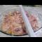 Фото Мясо утки в маринаде
