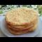 Фото Простые картофельные лепешки