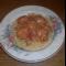 Фото Котлетки в томатном соусе