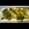 Фото Голубцы, фаршированный перец, долма-все в одном блюде