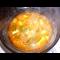 Фото Корейский суп Пуктяй