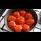 Фото Тефтели в томатном пюре