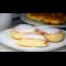 Фото Сырники творожные на завтрак