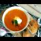 Фото Суп из томатов
