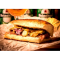 Фото Сэндвич из Амстердама