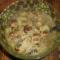 Фото Грибной суп с лисичками