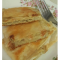 Фото Тайский завтрак