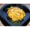 Фото Овощное рагу с кабачком и рисом