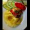 Фото Куриное мясо в маринаде 5 специй