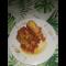 Фото Аппетитные тефтели в томатной подливе