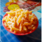 Фото Цукаты апельсиновые и лимонные
