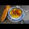 Фото Легкий суп из баранины