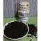 Фото Черный чай с ягодным вкусом