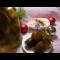 """Фото Огурцы маринованные для новогоднего """"Оливье"""""""