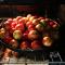 Фото Нежный яблочный джем