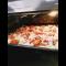 Фото Пицца с салом и чесноком