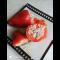 Фото Фаршируем перчик в томатном соусе