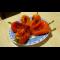 Фото Пикантный болгарский перец