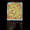 Фото Пица самая быстрая