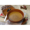 Фото Крем-суп из каштанов
