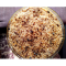 Фото Королевкая ватрушка я орехами