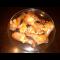Фото Курица в сахарно-соленом маринаде