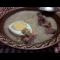 Фото Польский суп журек