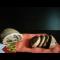 Фото Рождественский баварский хлеб