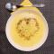 Фото Кукурузный суп-пюре со сливками