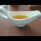 Фото Персиковый сироп для выпечки