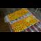 Фото Сушеные мандарины