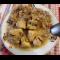 Фото Куриная грудка в сметанно-соевом соусе с гречневой кашей