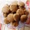 Фото Ржаное печенье с корицей