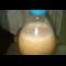 Фото Замороженный грейпфрутовый сок