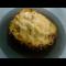 Фото Куриная грудка запеченная в ананасе