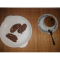 Фото Шоколадные бискотти - хрустящие итальянские сухарики