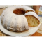 Фото Венский бисквитный пирог