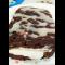 Фото Молочный тортик