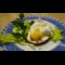 Фото Яйцо пашот на завтрак