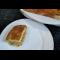 Фото Заливной пирог с капустой и вареными яйцами